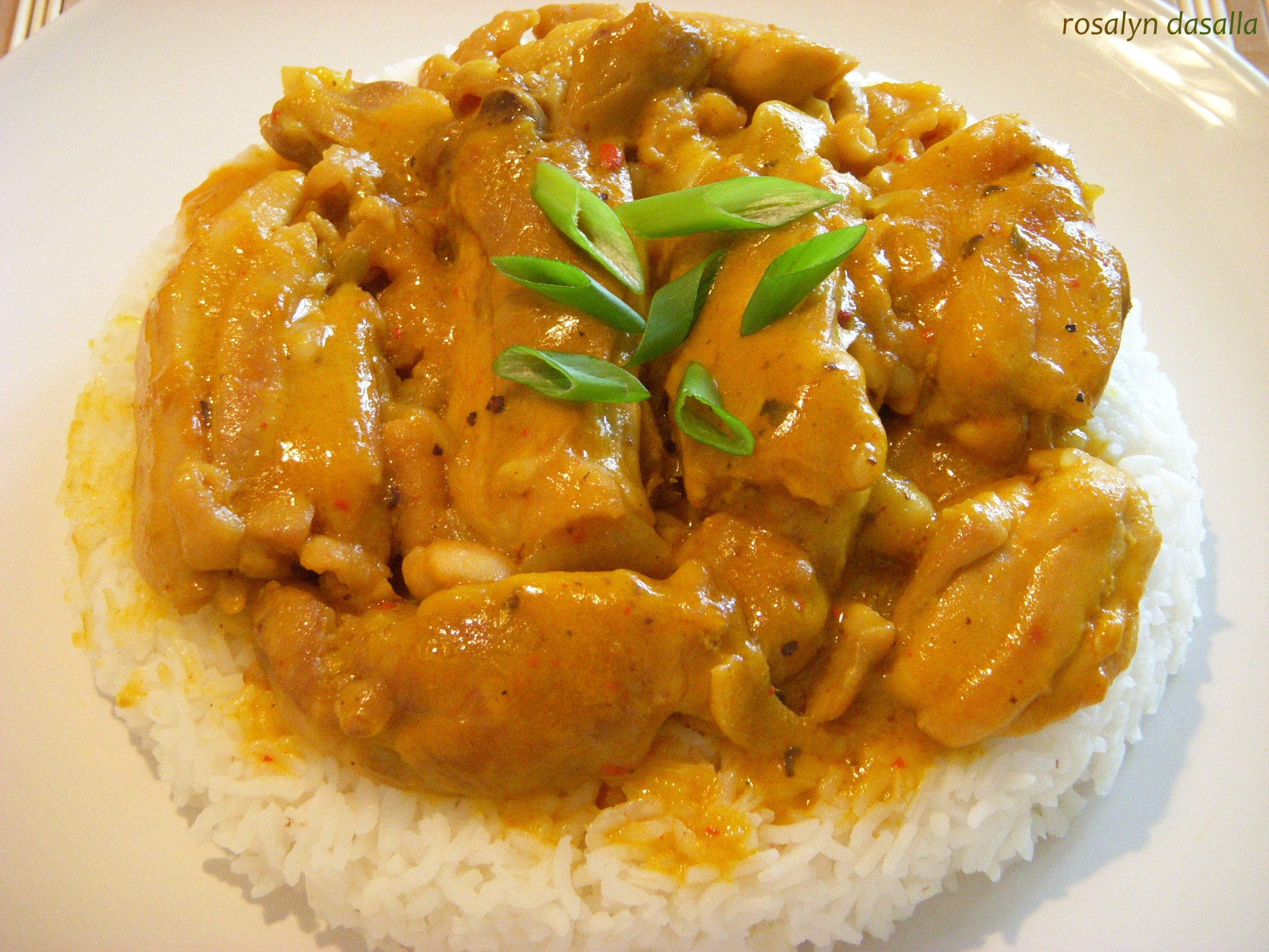... chicken curry coconut chicken curry panang curry with chicken chicken